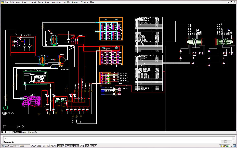 detalhamento de estruturas metálicas projeto e detalhamento de pipe  #77190D 1440 900